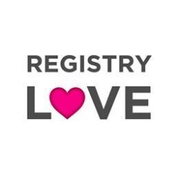 RegistryLove