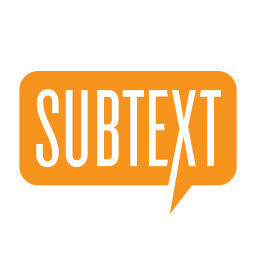 Subtext, Inc.