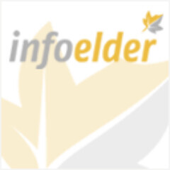 InfoElder