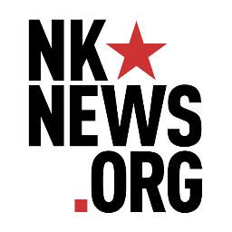 NK NEWS