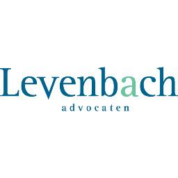 Levenbach Advocaten