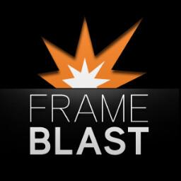 FrameBlast