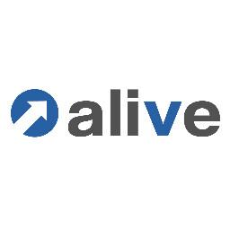 alive.do