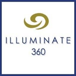 Illuminate360