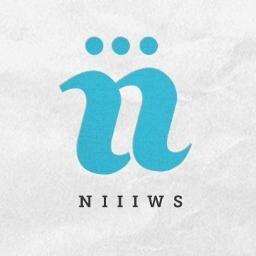 Niiiws