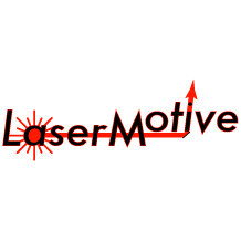 LaserMotive Team