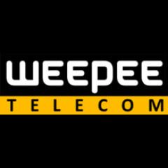 Weepee Telecom