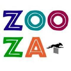 Zooza©