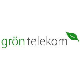 Grön Telekom