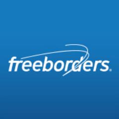 Freeborders, Inc.