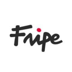 Fripe