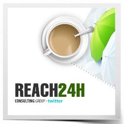 REACH24H