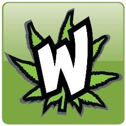 WeedWall Inc.