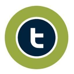 terminis.com