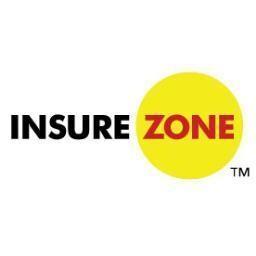 InsureZone
