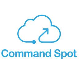 Command Spot