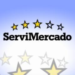 ServiMercado