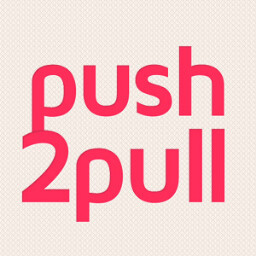 push2pull