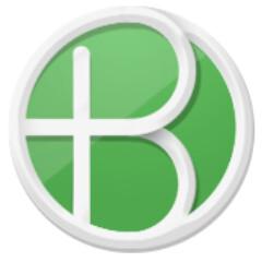 eBookingServices