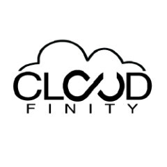 Cloudfinity