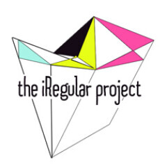 theiRegularproject