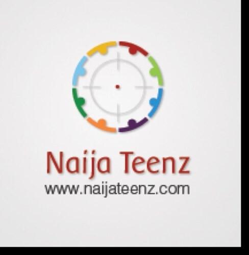 Naija Teenz