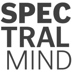 Spectralmind