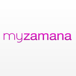 myZamana
