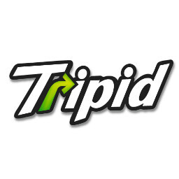 Tripid Philippines