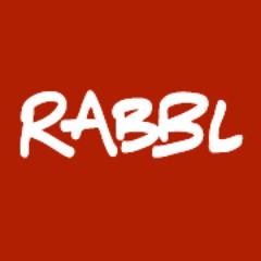 Rabbl