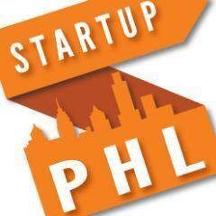 StartUp PHL