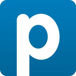 PushPage