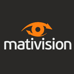 MATIvision