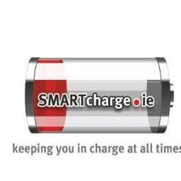 SMARTcharge.ie