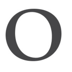 Opus Capital