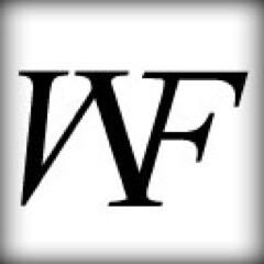 Windforce Ventures