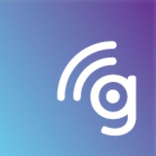 GlobalReach Tech