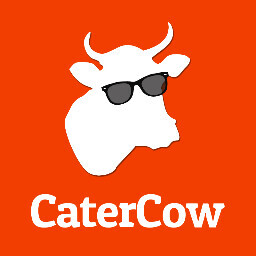 CaterCow