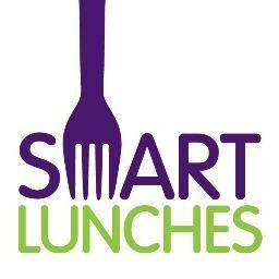 SmartLunches