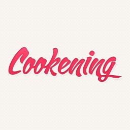 Cookening