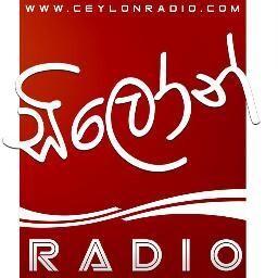 CeylonRadio