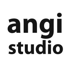 Angi Studio