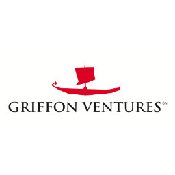 Griffon Ventures