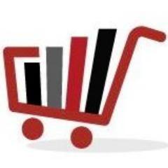 RetailerSaver.com