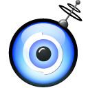 Eyejot