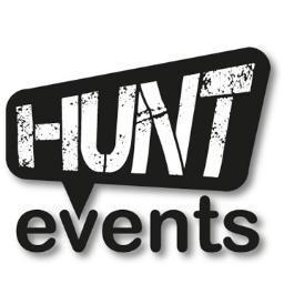 Huntevents.net