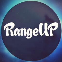RangeUP