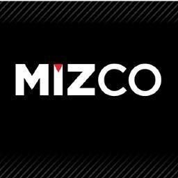 Mizco