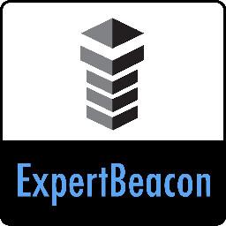ExpertBeacon