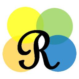 Rubitection Inc.